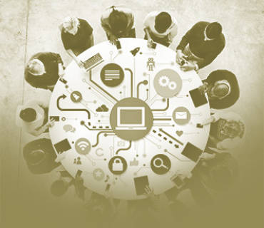 SharePoint Collaboration