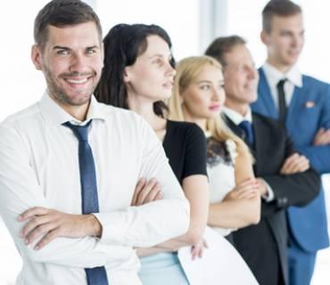 Formazione generale del lavoratore