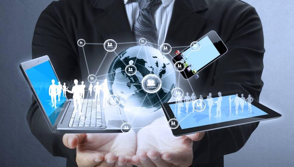 HR Digital Trasformation – HR Revolution