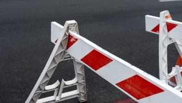 Sicurezza stradale: un diritto per tutti i lavoratori