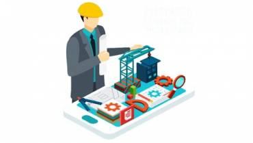 Il datore di lavoro senza adeguata formazione: nuove interpretazioni