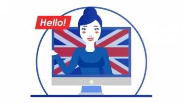 5 validi motivi per cui è utile imparare l'inglese commerciale