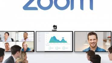 Conosci già la piattaforma Zoom?