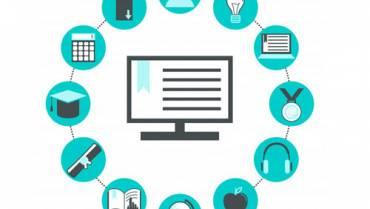 Come scegliere la piattaforma per i tuoi corsi online